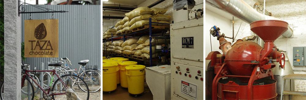 factorystorecrop.jpg