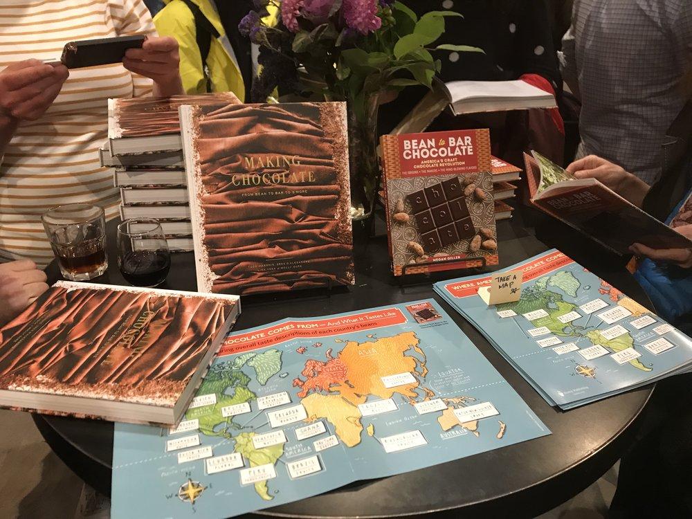 SeattleIndiIndustryEventBooks.jpg