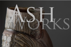 AshWorksImage.jpg