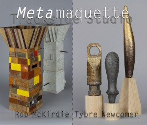 McKirdie Newcomer image.jpg
