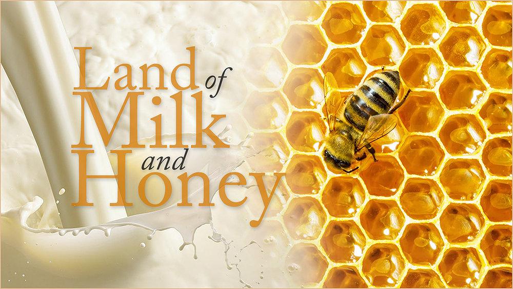 land-of-milk-and-honey.jpg