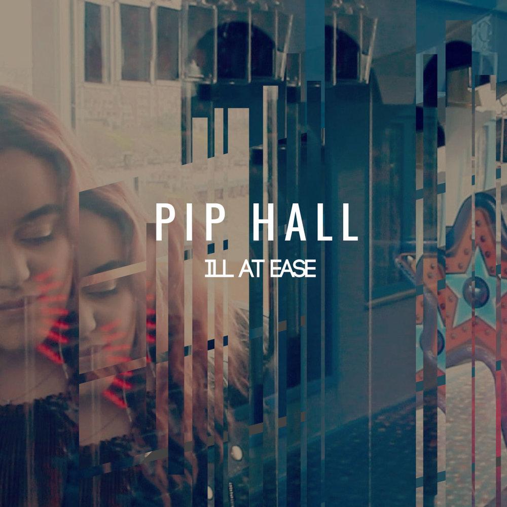Pip Hall IAE website image.jpg