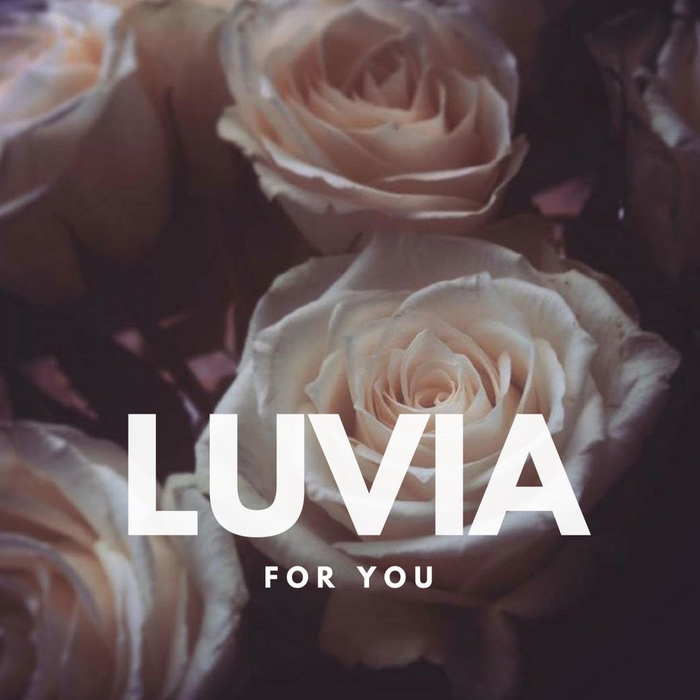 Luvia+FY+website+image.jpg