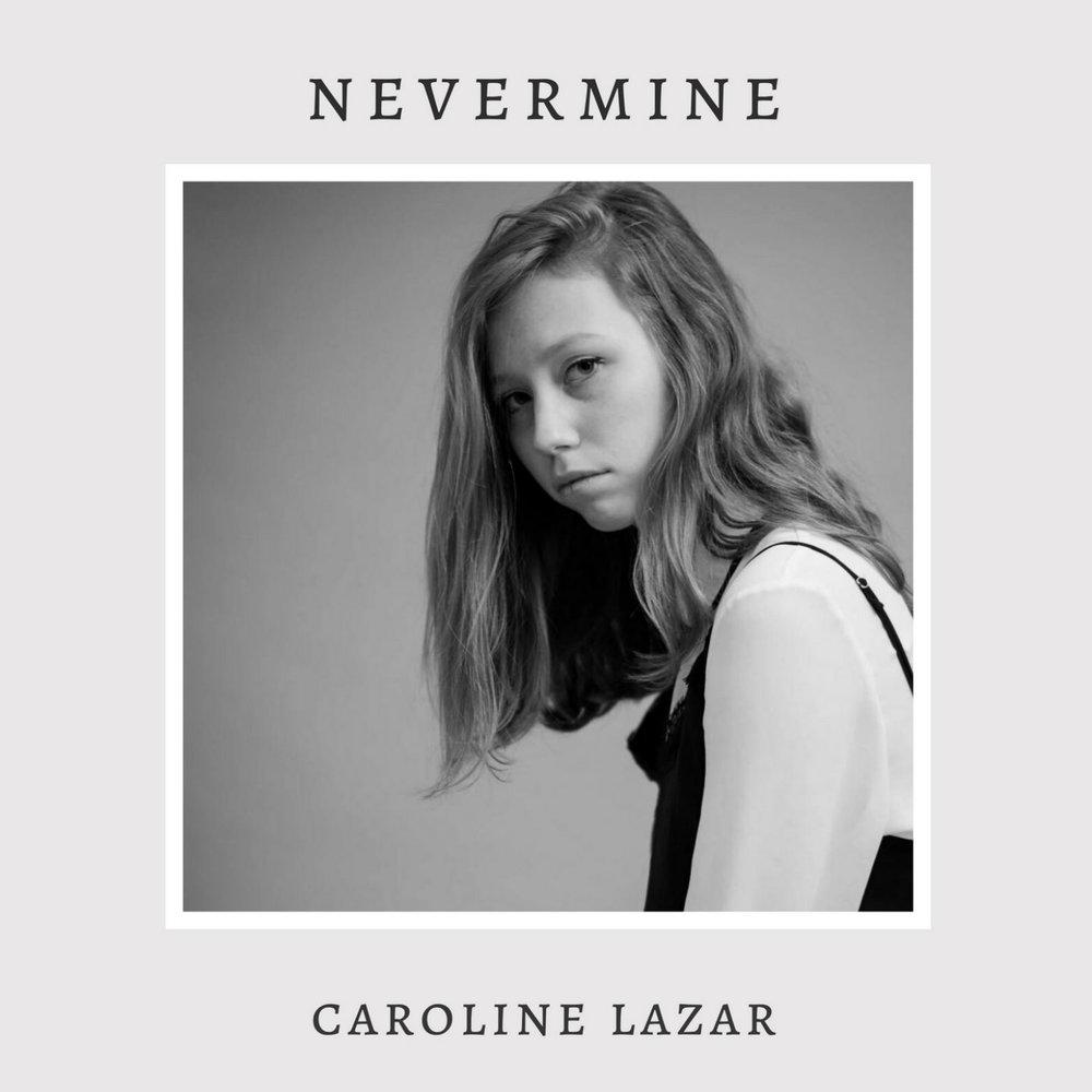 Caroline Lazar NM website image.jpg