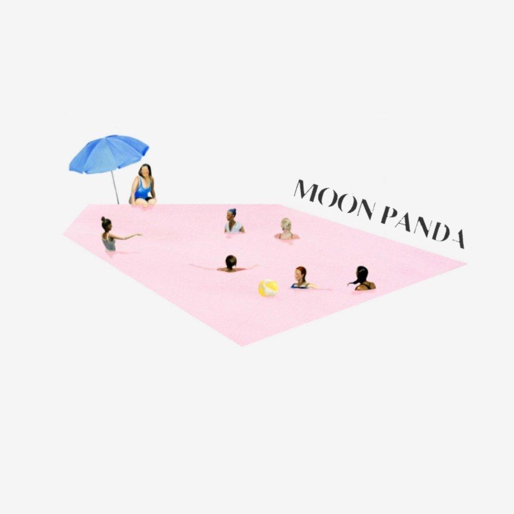 Moon+Panda+Pink+website+image.jpg