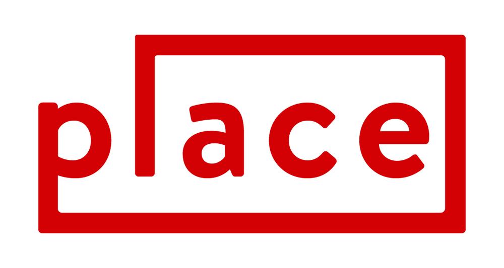 PLACE Logo EPS.jpg