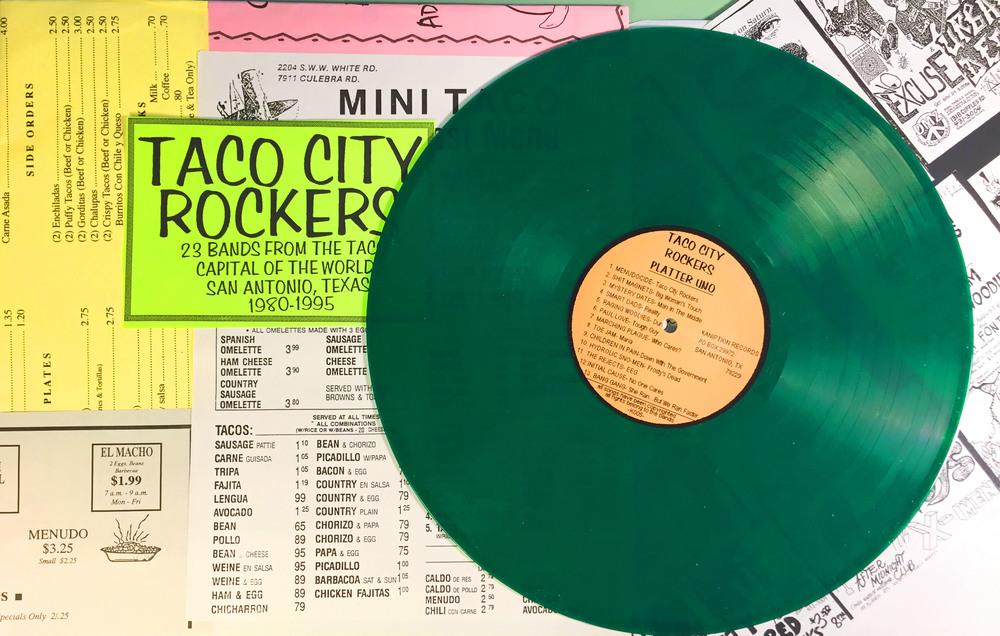 TacoCityRockers.jpg