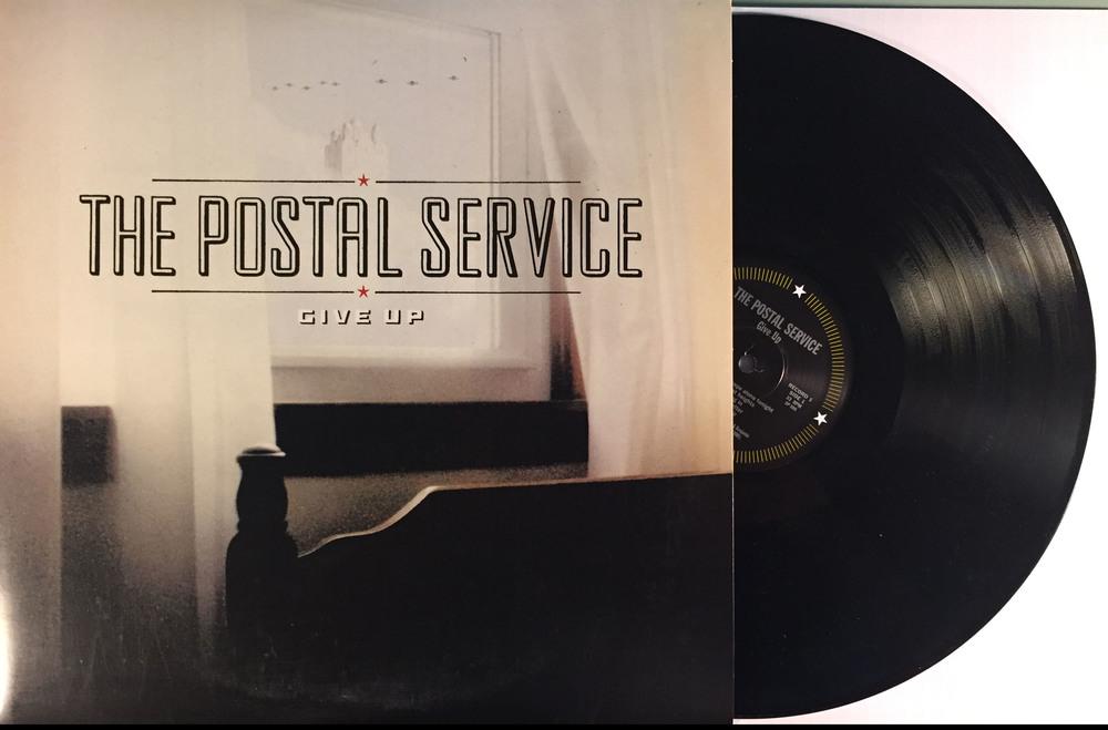 PostalService.jpg
