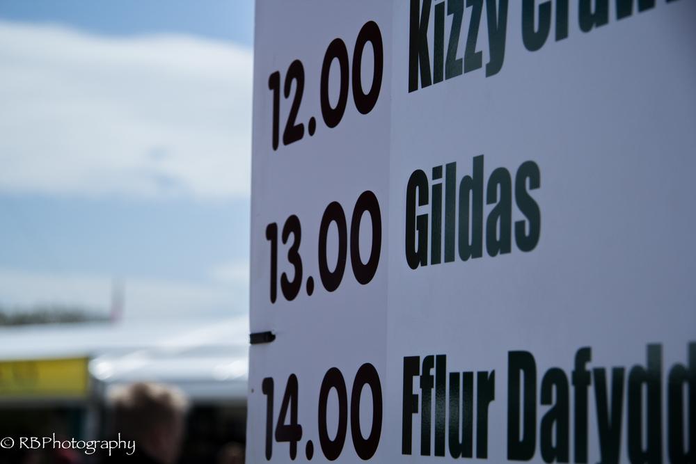 Gildas Eisteddfod-2.jpg