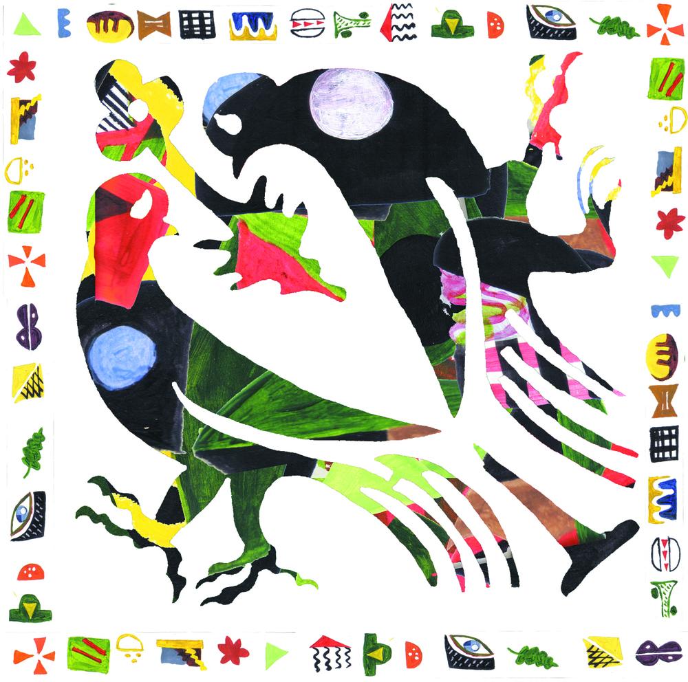 booklet framed 2 birds.jpg