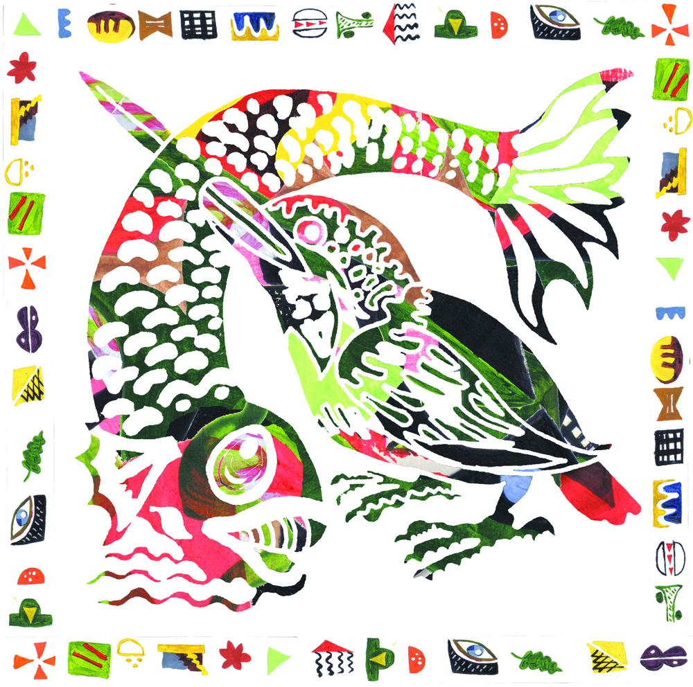 kingfisher booklet framed.jpg