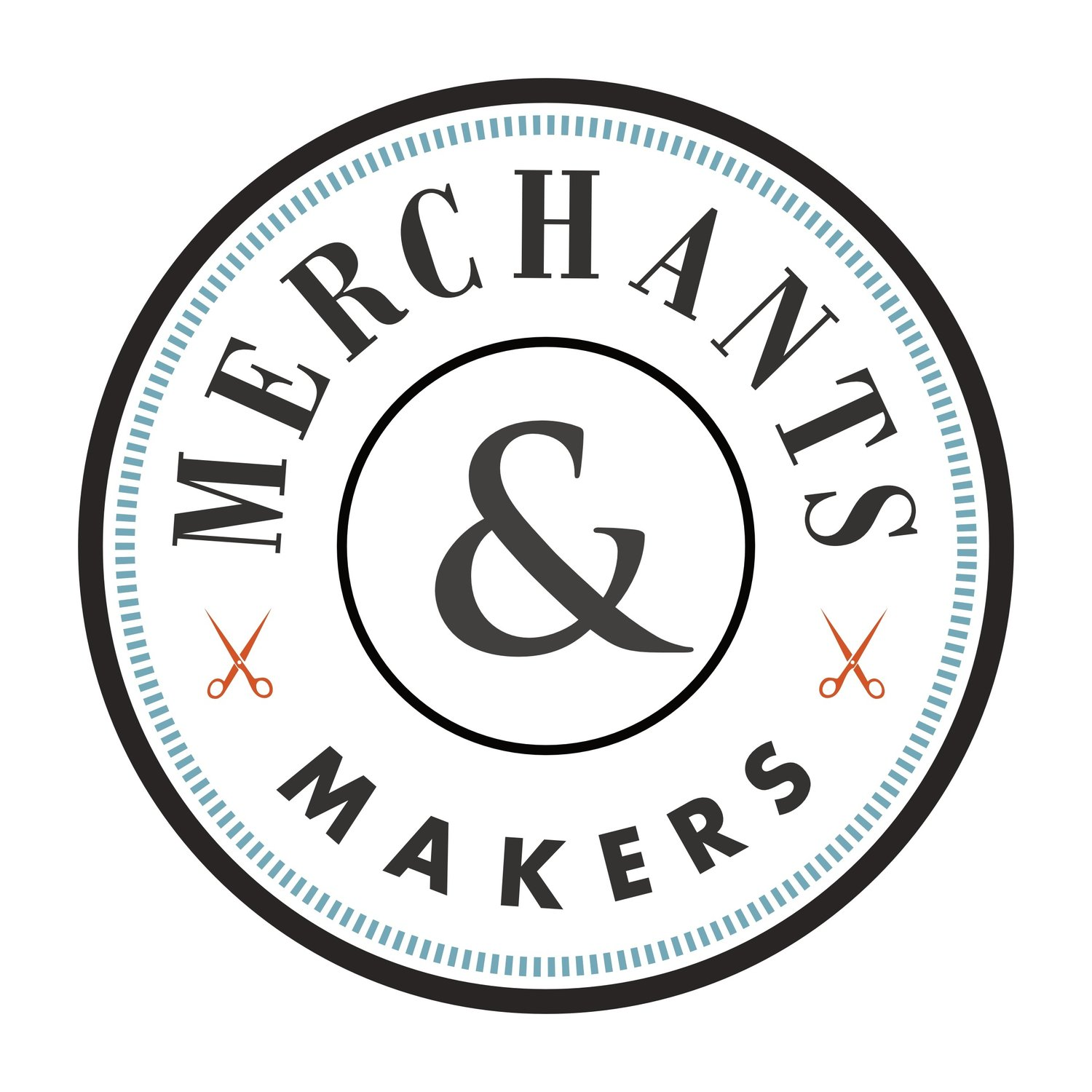 Merchants and Makers