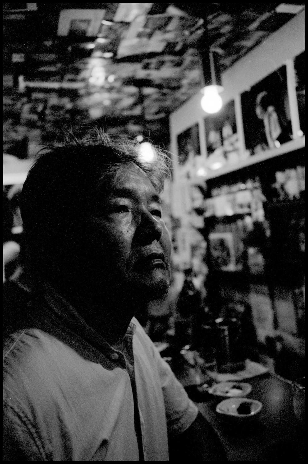 Takeshi Ishikawa