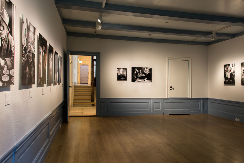 Blauwe zaal02.jpg