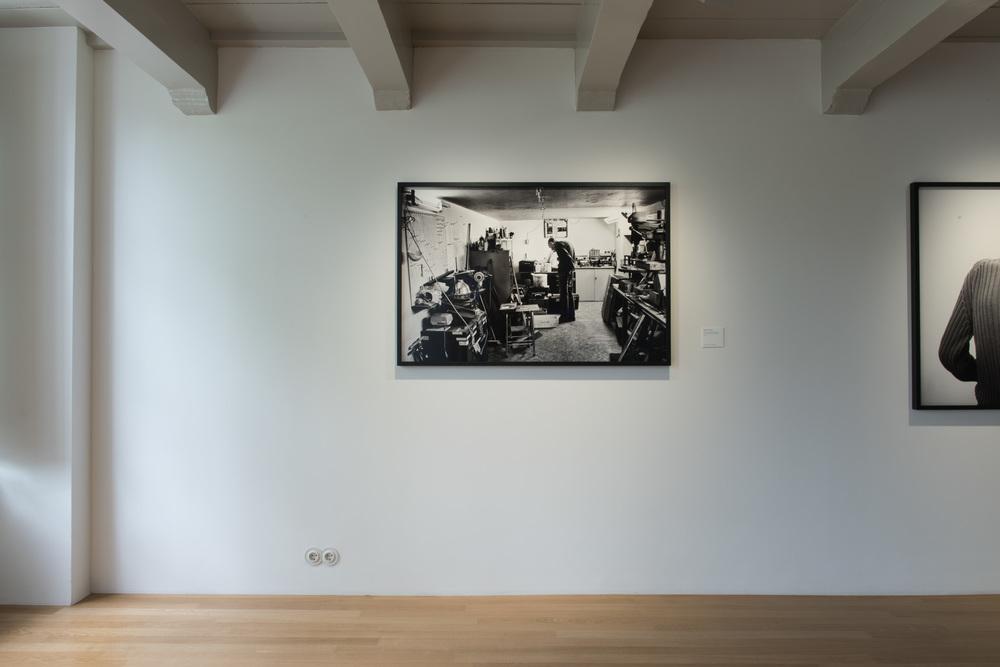 Boven zaal08.jpg