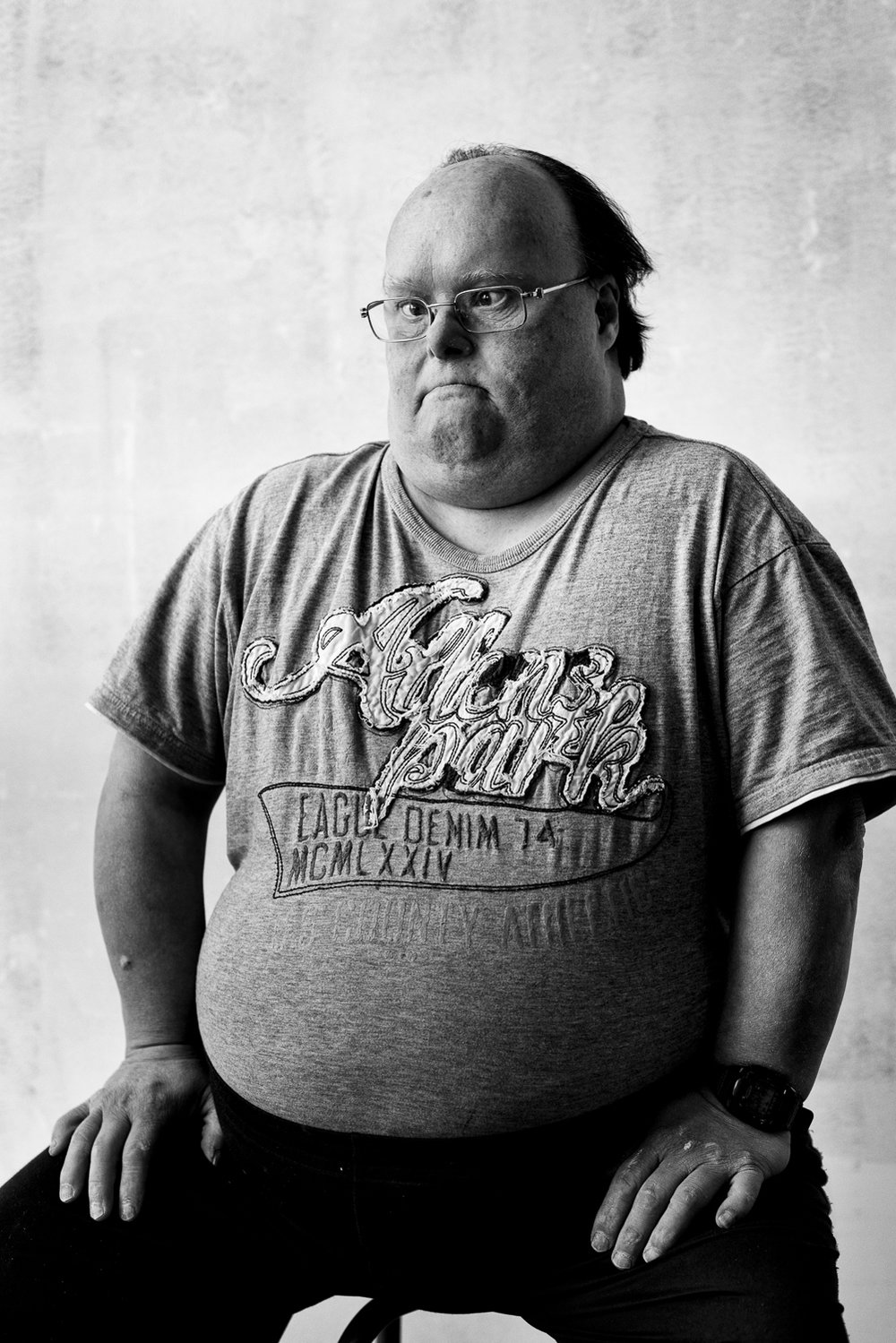 Martin Gomersbach