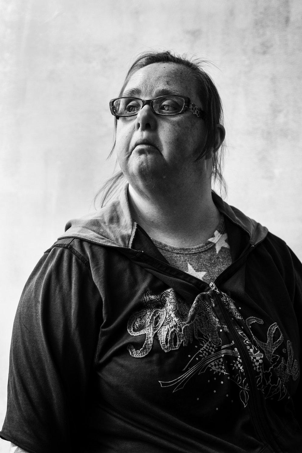 Ruth van der Neut