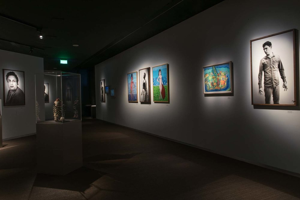 New Masters Exhibition 14.jpg