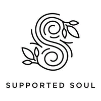 supportedsoul-200x200.png