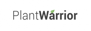 plantwarrior-300x102.png
