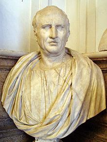 File:Cicero_-_Musei_Capitolini