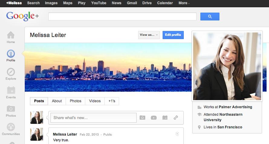 Screen shot 2013-02-24 at 11.48.54 AM