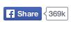 social sharing icons