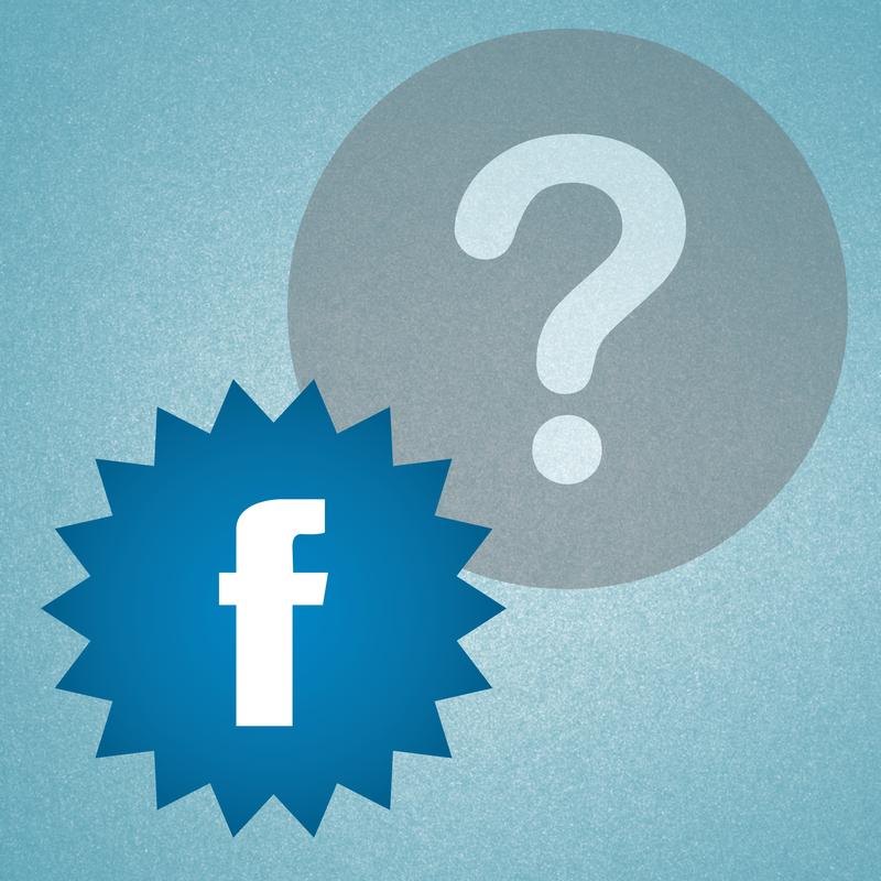 Is Facebook still relevant?