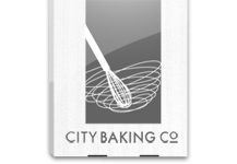 city-baking-1.png