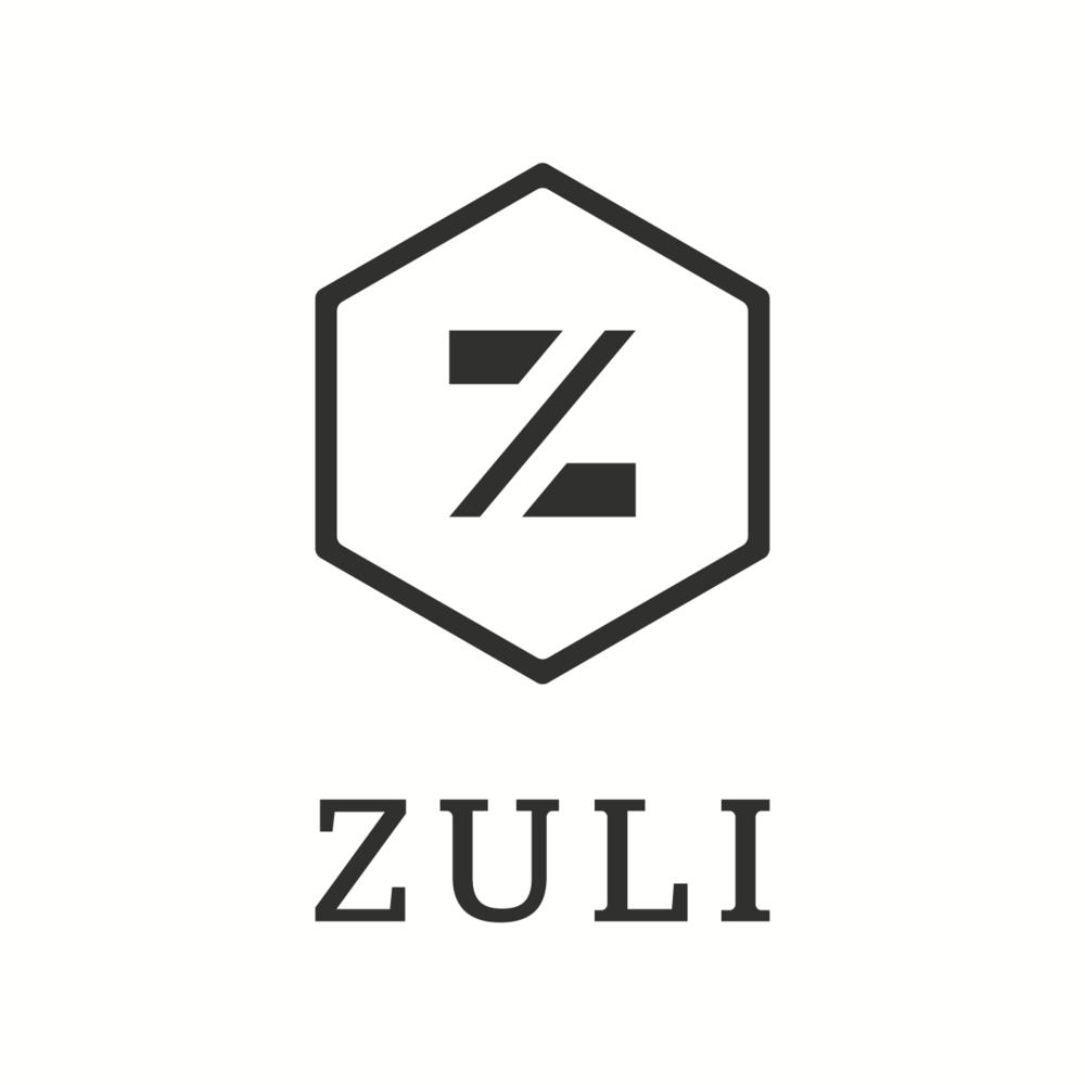 Zuli_Logo_Gray .png