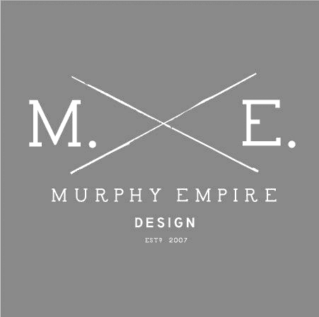 murphy-empire-design.png