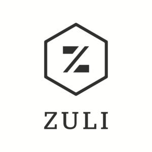 Zuli_Logo_Gray+.png