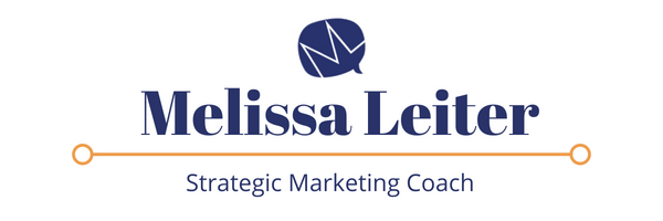 Melissa Leiter Marketing