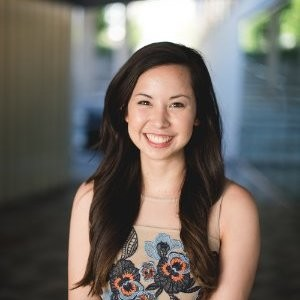 """I think what makes Melissa an even better professional is her willingness to teach. When we worked together, Melissa not only helped the company but also helped me learn and develop my own marketing skills."" - — Nina Foo 
