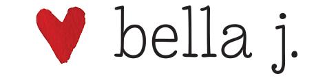 bellaj_logo.png