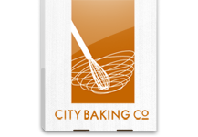 City baking.png