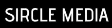 sircle media.png