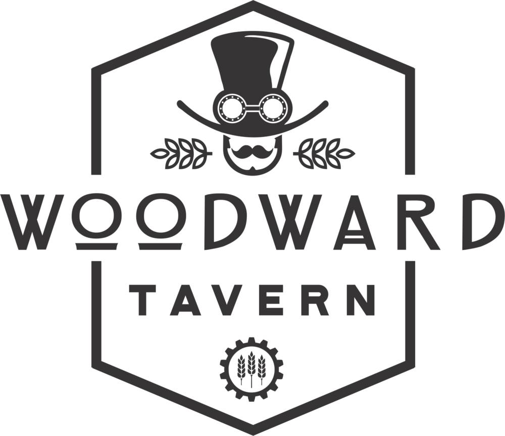 Woodward Geo Patch PNG.png
