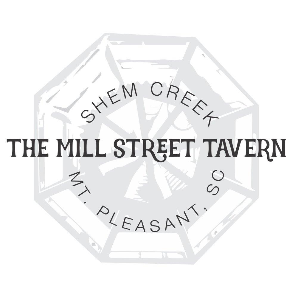 Mill Street Tavern.jpg