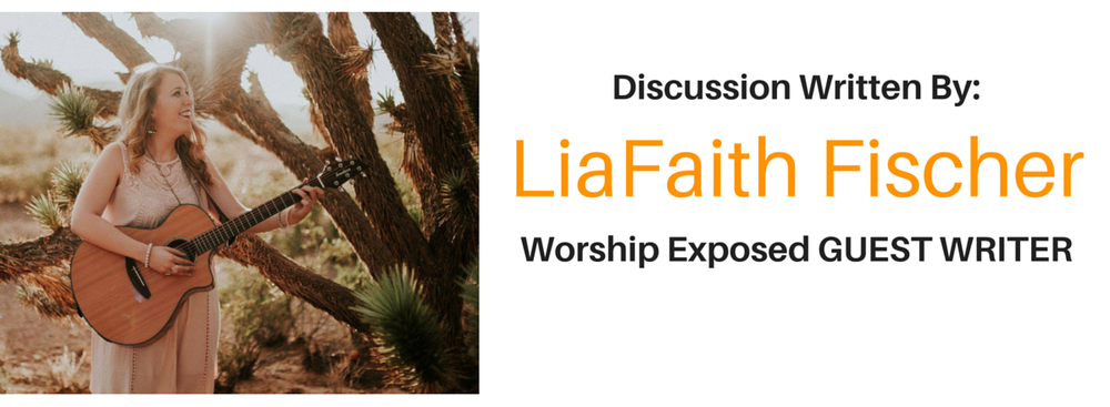 Follow LiaFaith today on FACEBOOK and on her WEBSITE.