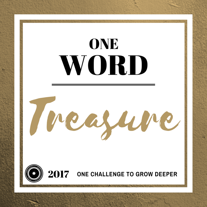ONEWORD.png