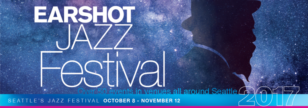 Earshot Jazz Poster.png