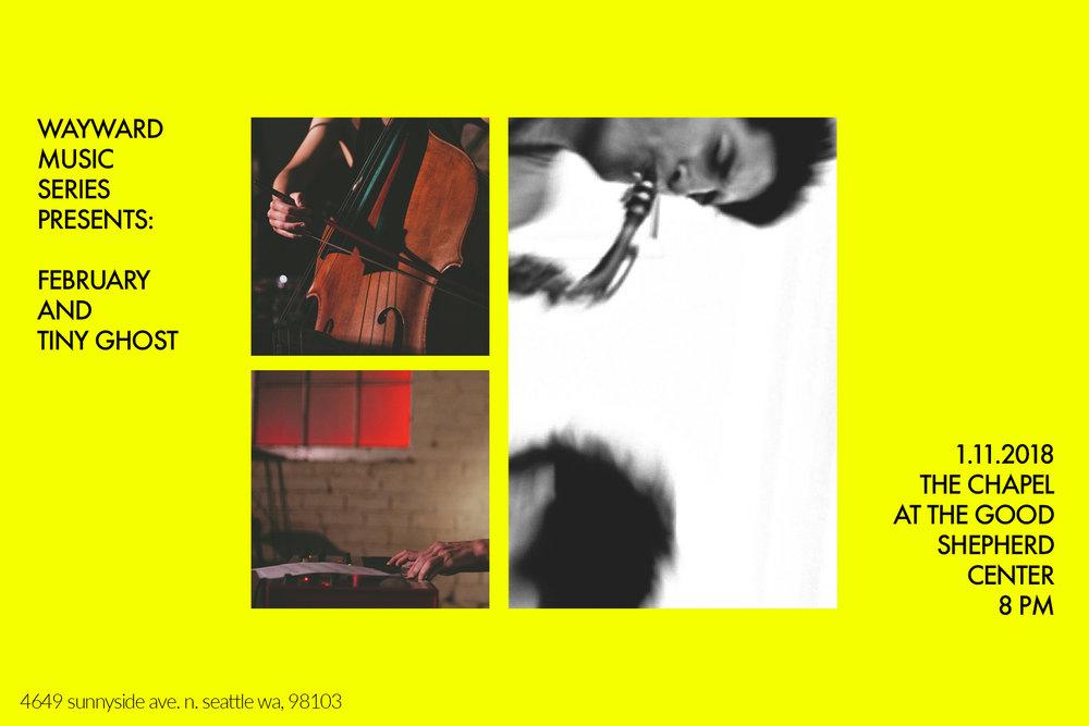 Jan elev poster 2.jpg