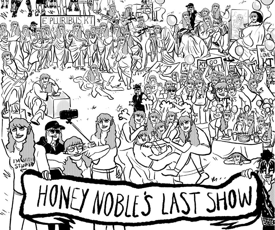 honey noble's last show.jpg