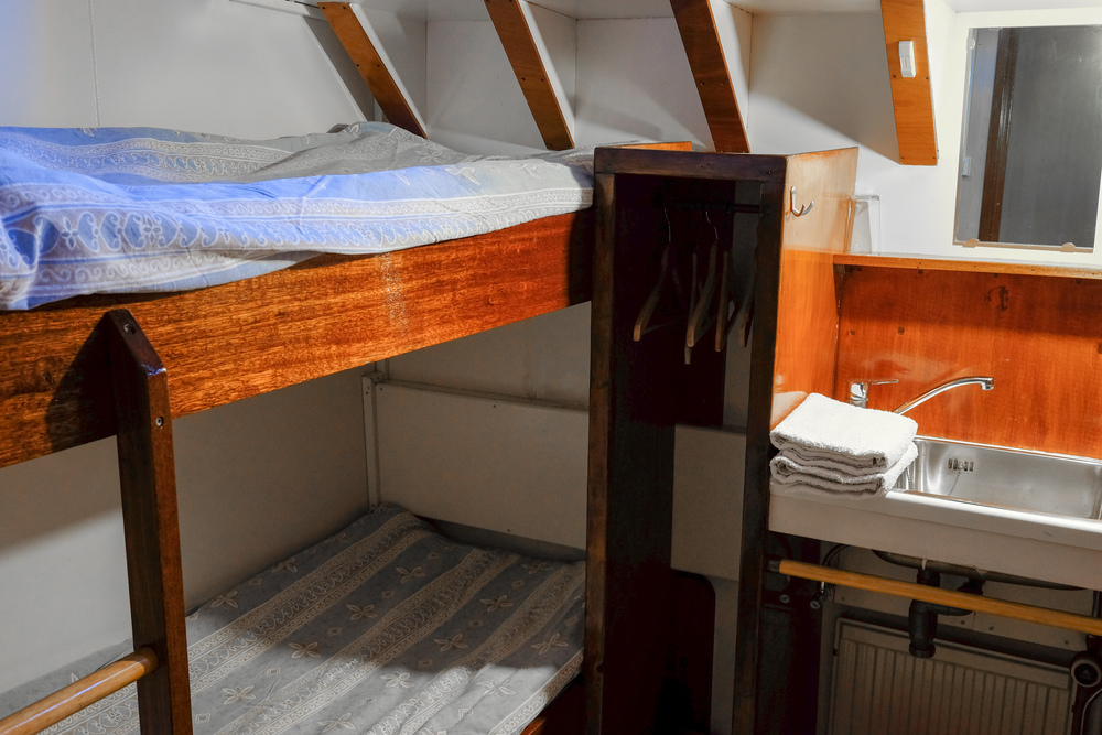 Ahoy-interieur-6744.jpg