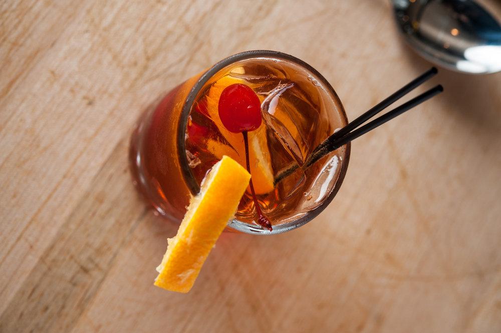DJM_6931_drink1.jpg
