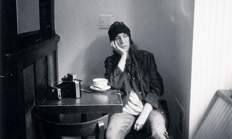 Patti-Smith-011.jpg