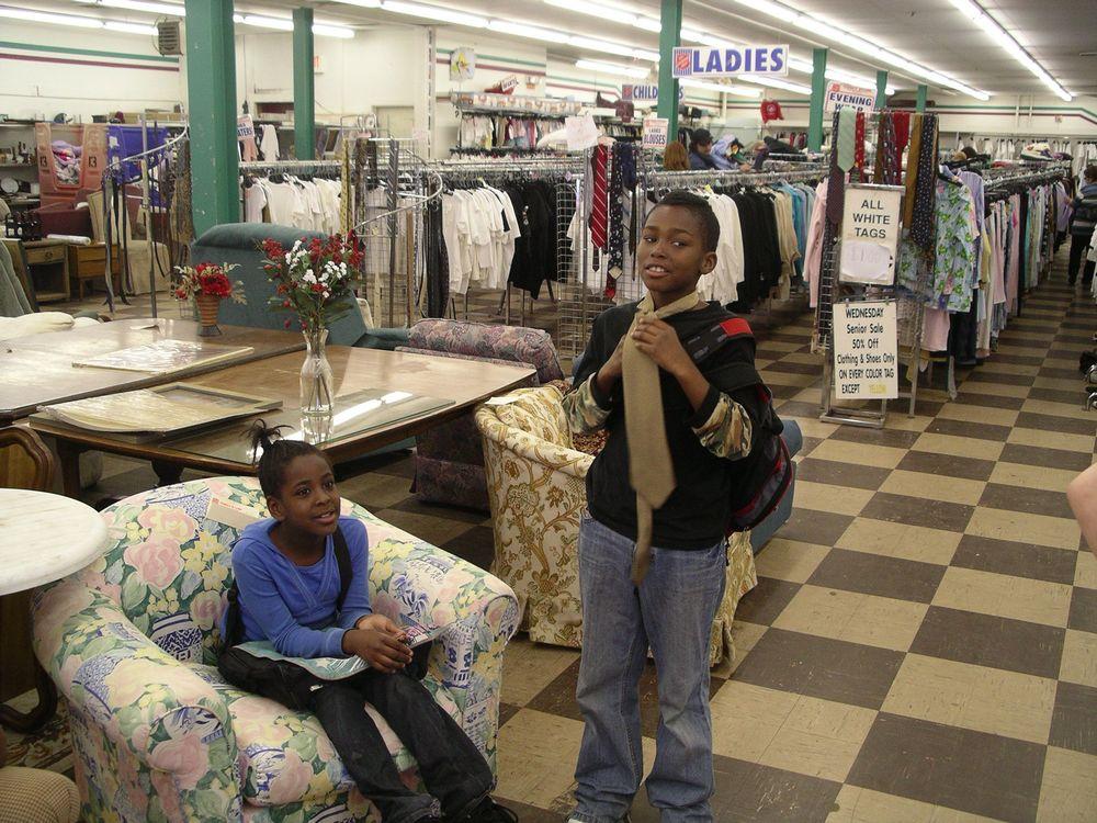 Thrift Store Chelsea1_radio.jpg
