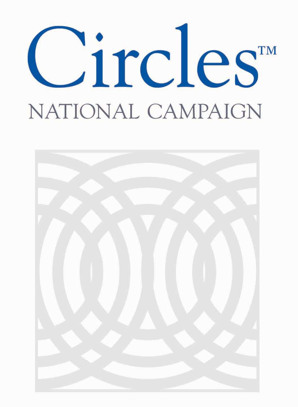 CirclesNationalCamp_logo.jpg