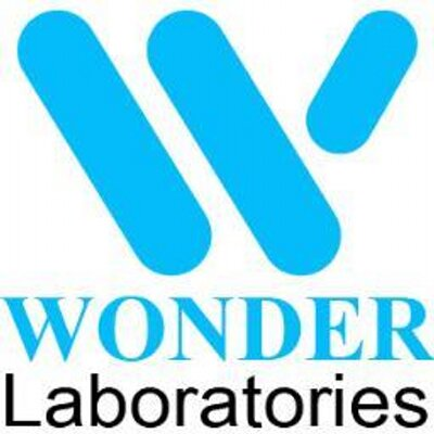 wonder_labs.jpeg